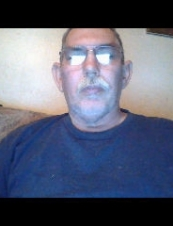 Matt 55 y.o. from USA