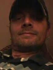 Pete 43 y.o. from USA