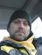 Trent 49 y.o. from USA