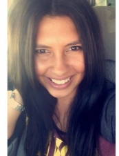 grace 40 y.o. from Sweden