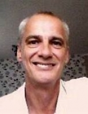 Harry 58 y.o. from UK