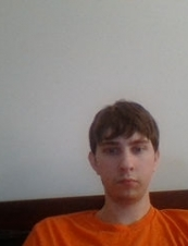 stephen 30 y.o. from USA