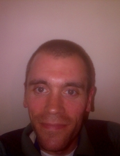 alan 35 y.o. from UK