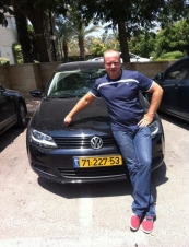 anderson 56 y.o. from USA