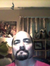Gary 52 y.o. from USA
