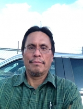 Gerald 56 y.o. from USA