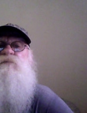 kevin swanson 68 y.o. from USA