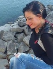 Madeline 34 y.o. from USA