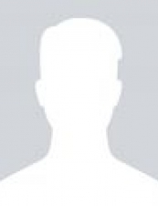 Peppin 29 y.o. from Italy