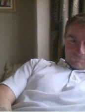 phil  61 y.o. from UK
