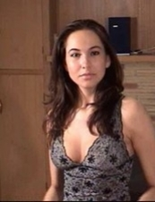 Stacey 33 y.o. from USA