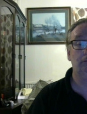 Andrew 57 y.o. from UK