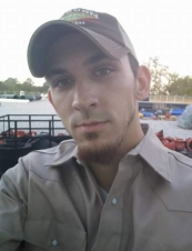 Cameron 29 y.o. from USA
