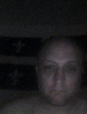 Dirk 44 y.o. from USA