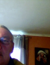 George 61 y.o. from UK