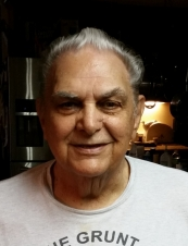 Jack 75 y.o. from USA