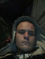 Jude 29 y.o. from USA