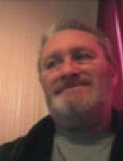 Rick 63 y.o. from USA