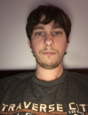 steven 30 y.o. from USA
