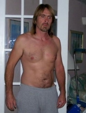 Tim 56 y.o. from USA