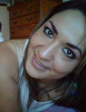 Awlet 36 y.o. from UK