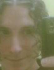 Chris 40 y.o. from USA