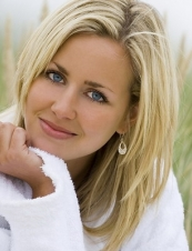 Emily333 30 y.o. from USA