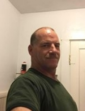 Henry 53 y.o. from USA