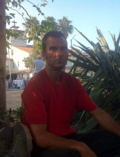James Glotz 56 y.o. from USA