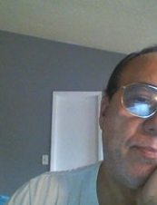 Josartur 65 y.o. from USA