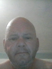 martin 55 y.o. from UK
