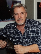 Brandon Moore 53 y.o. from USA
