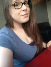 Bress 38 y.o. from USA