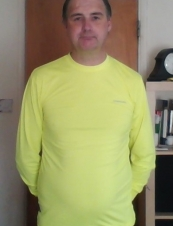 Chelmsford Guy 51 y.o. from UK