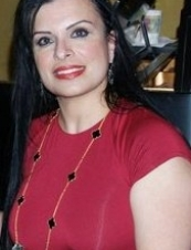 Anna 44 y.o. from USA
