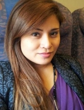 Clera 38 y.o. from USA