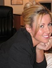 kelly wanlass 40 y.o. from USA
