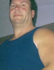Kevin 59 y.o. from USA