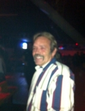 rick 66 y.o. from USA