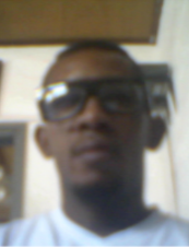 Timothy 36 y.o. from Togo
